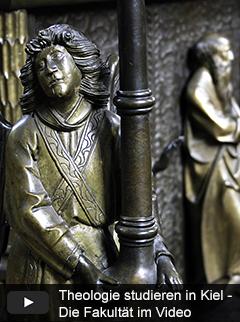 Klosterkirche Bordesholm, Detail einer Grabstätte