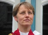 Prof. Dr. Sabine Bobert