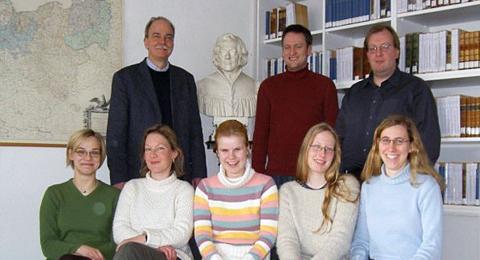 Team2005