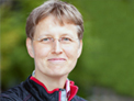 Prof. Dr. theol. Sabine Bobert, S.T.M.