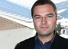 Prof.-Dr.-theol.-Enno-Edzard-Popkes.jpg