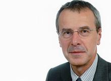 Prof.-Dr.-theol.-Ulrich-Hübner.jpg