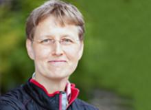 Prof.-Dr.-Sabine-Bobert,-S.T.M