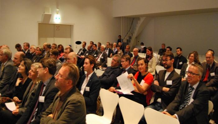 Theologische Fakultät Kiel