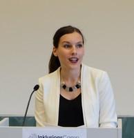 Saskia Eisenhardt