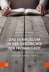 eva_cover_04522_Schilling_Evangelium.jpg
