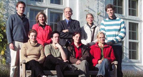 Team2006