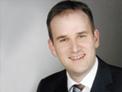 Prof. Dr. André Munzinger
