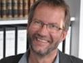 Prof. Dr. phil. Hartmut Rosenau