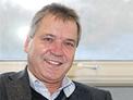 Prof. Dr. theol. Dieter Sänger