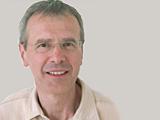 Prof. Dr. theol. Ulrich Hübner