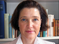 Prof. Dr. phil. Christiane Zimmermann