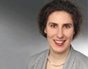 Prof. Dr. theol. Anna Elise Zernecke